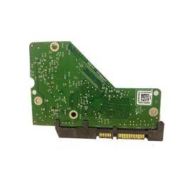 ps4 usb hub Скидка номер 2 1шт жесткий диск печатной платы логическая плата бортовой номер :2060-800006-001 оборотов П1 800006-301 800006-201 / WD5000AZRX WD60EZRX