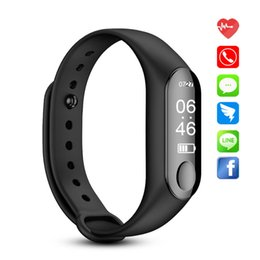 Smart Electronics Cheap Price 696 Fitness Smart Bracelet R6 Full Screen Touch Sports Meter Step Heart Rate Monitoring Intelligent Reminder Multi-language Fine Quality