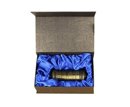 Code-sperrbox online-Die Da Vinci Code Cryptex Alphabet Lock Ehering Box - Valentinstag Weihnachtsgeschenke Freundin Freund Geburtstagsgeschenk