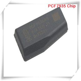 Wholesale Transponder Pro - 2017 AD900 Pro 7935 Transponder Chip   PCF7935 Chip Specially for AD900 10pcs