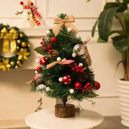 Urlaub Weihnachten 2019 Günstig.Rabatt Urlaub Fenster Lichter 2019 Led Fenster Urlaub Lichter Im