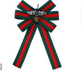 i-Remiel лук Боути галстук-бабочку нагрудник ткань искусства ткани металлические булавки и броши роскошные британские свадебные музыкальные подарки Pin2 отворотом от