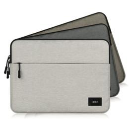 2019 macbook pro bolsas Liner Sleeve Funda para portátil Funda para portátil Funda Skin para Macbook Air Pro 11