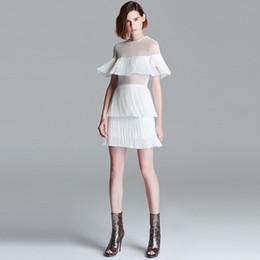 Rabatt Häkeln Quasten Kleid 2018 Häkeln Quasten Kleid Im Angebot