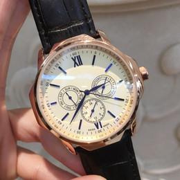 2019 самые маленькие часы Маленькие глаза работают топ бренд мужские кожаные часы Кварцевые военные часы роскошные кожаные наручные часы мода случайные многофункциональные часы дешево самые маленькие часы