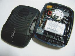 6e45e1d4009 Bateria original da parte da substituição do reparo da caixa traseira da  porta para Garmin ZUMO 350LM  Caso de volta para bateria Gamin ZUMO 350LM  caso li ...