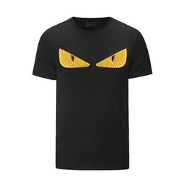 Rivets Clothing Suppliers | Best Rivets Clothing