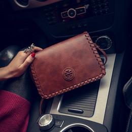 nova bolsa de moda Desconto Miaoyi Hot sale handbag bolsas de Luxo 2017 nova tendência da moda na Europa e América badge Ms. pacote Ombro Mensageiro Bolsa