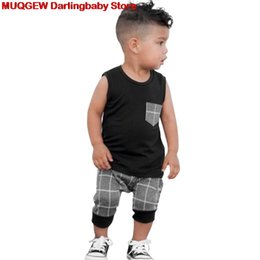 264eeecd413b3 Cool Baby Boy Clothes Newborn Coupons, Promo Codes & Deals 2019 ...