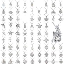 Изысканные ювелирные изделия кулон выдолбленные дизайн мульти стиль металлический сплав Ожерелье для женщин Жемчужина ключичной цепи 2 91db ff от Поставщики супер ангелы