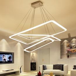 discount art deco rectangular chandelier art deco rectangular rh dhgate com