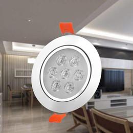 7w Led Lampe Promotion Haute PuissanceVente R3jLq4A5