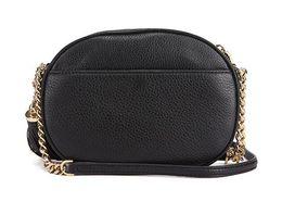 Wholesale Fur Clutch Black - 2017 Europe Luxury brand women bag Famous designers handbags backpack women's Shoulder bag chain backpacks brands Clutch bag