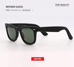 1d6d3cb3e0f9c 2018 top quality Plank acetato quadro óculos de sol para as mulheres do  vintage feminino óculos preto lente quadrada quadros oculos de grau unisex  uv400 ...