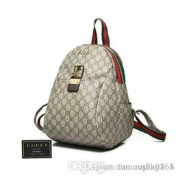 2018 NEW styles Fashion Bags Ladies handbags designer bags women tote bag  brand bags Single shoulder bag crossbody bag backpack MK 2576 6d56b13a96