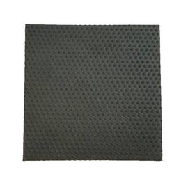 Тисненые листы онлайн-напольное покрытие для катера, напольное покрытие для катера напольное покрытие из тикового дерева для катера EVA Foam Pads Тисненая ямочка с нескользящим листом