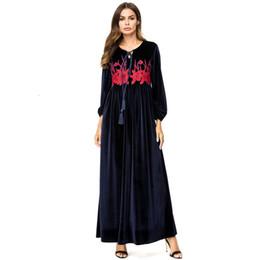 fa84b276539ea Discount Turkish Hijab Dress | Turkish Hijab Dress 2019 on Sale at ...