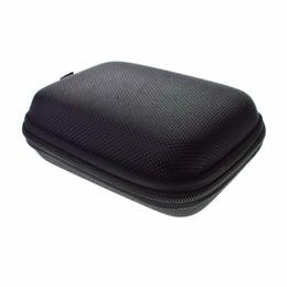 Bolsa de estuche portátil para viajes de protección al aire libre para garmin edge 200 500 510 520 800 810 820 1000 Polar V650 Polar M450 GPS desde fabricantes