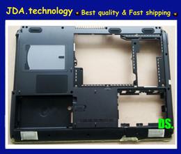 2019 asus laptop fällen Wellendorff New / Orig Bodenabdeckung für ASUS X61 X61S F50N F50Q F50GSV F50S F50 Bodenwanne D-Deckel rabatt asus laptop fällen