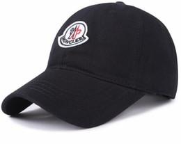 Ua спорта онлайн-Новый мужской женский баскетбол Snapback Бейсбол Snapbacks Марка ua футбольные шляпы мужские плоские крышки регулируемая крышка спортивная шляпа