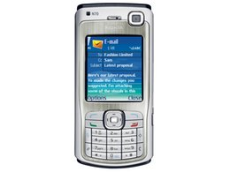 Wholesale New Unlock Cell Phone - 2016 Sale New Arrival 256mb Original Refurbished for Nokia N70 Mobile Cell Phone Unlocked Gsm Symbian English Arabic Russian Keyboard free