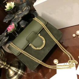 Prix réduit, sac à bandoulière en cuir, tissu, pompon, sac à main pour femme ? partir de fabricateur
