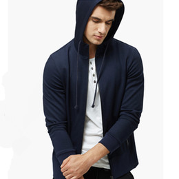 Wholesale womens browning hoodies - New Spring Men's Womens Hoodies Lovers Casual Fashion Solid Color Sportswear Sweatshirts 5 Colors