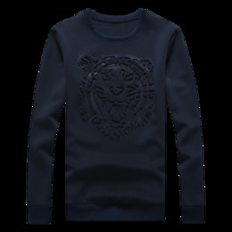 Wholesale Japanese Slimming Shirt - Autumn sweater men's T shirt Japanese coat jacket