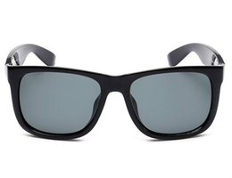 8373831e07d79 cheap ladies designer sunglasses Promo Codes - Fashion Men Women Sunglasses  Brands Sun Glasses Brand Designer