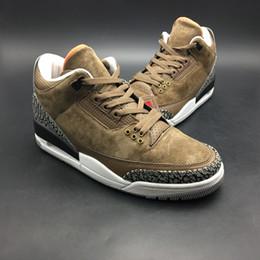 2019 деревянная обувь 2018 высокое качество Новый био бежевый мужская повседневная обувь для черный цемент человек леса повседневная обувь с коробкой AV6683-200 скидка деревянная обувь