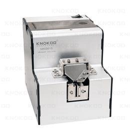 Alimentatori automatici a vite online-KNOKOO MKS615C Avvitatore automatico a vite flessibile con contatore applicato a viti di varie dimensioni da M1.0 ~ M5.0