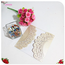 pattern wedding invitation card coupons promo codes deals 2018