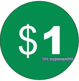 Calze in su online-19 20 compongono la Differenza prezzo dedicati legame 2019 di spedizione 2020 Make up patchs calzino la differenza 19 20 Mjoyhair Un collegamento dedicato