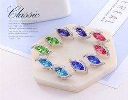336aab26068f Discount Make Swarovski Earrings