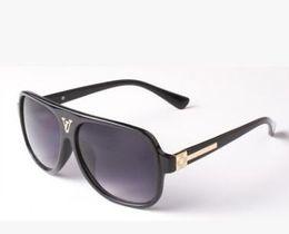 Wholesale Italian Glasses - 2018 Luxury Italian Brand Sunglasses Women Crystal Square Sunglasses Mirror Retro Full Star Sun Glasses Female Black Grey Shades