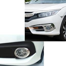 Honda Parts Cheap >> Honda Parts Cars Coupons Promo Codes Deals 2019 Get Cheap Honda