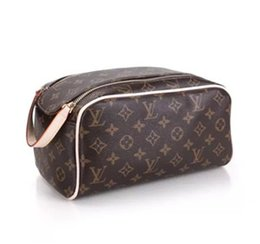 Wholesale candy school bags - 15Fashion Luxury Brand Backpack Style PU Leather Hig Fashion Designer Backpack Bags Fashion Women Men School Bags handbag wallets purse A001