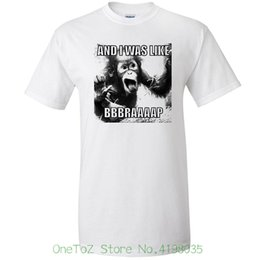93b43e76a Distribuidores de descuento Motocross | Jersey Camiseta Motocross ...