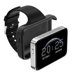 Mp3 для детей онлайн-Высокое качество смарт-часы I5S поддержка SIM-карты TF вождения рекордер MTK2502 идеальный MP3 MP4 Smartwatch телефон для IOS Andriod