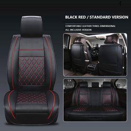 2019 lexus assentos Tampa de Assento do carro Bege para Lexus LX 450d RX450h RX 460 RX 580 LX470 Tampas de Assento Do Carro 2016 2017 Lexus LX570 PU Assento De Couro Cobre Funda Coche lexus assentos barato