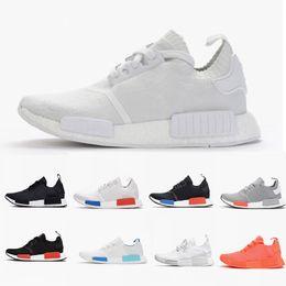 Zapatos Zapatos Distribuidores Descuento De Distribuidores Distribuidores Salmones De De Salmones Descuento xTaIBCqp