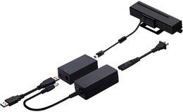 2019 rc car fernbedienung empfänger Kinect 2.0 Sensor USB 3.0 Adapter für Xbox One S / X PC