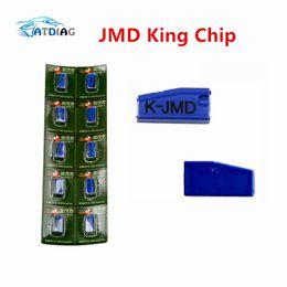 Wholesale King G - Original JMD King Chip JMD Handy Baby Key Copier Chip for CBAY Clone 46 4C 4D G Best Price
