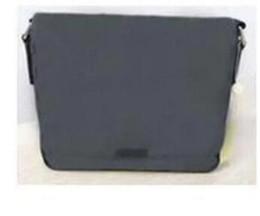 Wholesale Leather Satchel Briefcase Men - Brand Designer classic Brand Men Handbag Black Briefcase Laptop Shoulder Bag cross body bag school bookbag Messenger Bag