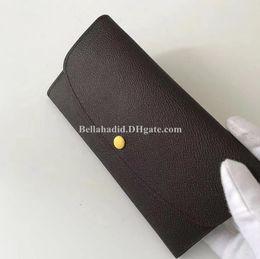 caso protector nexus Rebajas Diseño original de alta calidad, bolsos de lujo, carteras, monederos, estuches para tarjetas, mujeres, hombres, diseñador de la marca
