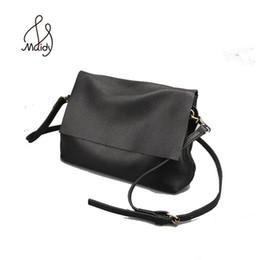 d24bc10b9a Vintage Handmade Handbags Femmes Sacs Designer Épaule Messenger Real  Cowhide Sac En Cuir Véritable Enveloppe Naturel Pochette sacs d'enveloppes  faits à la ...