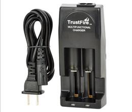2019 зарядные устройства для ховерборда 100% первоначально trustfire tr001 зарядное устройство многофункциональный двойной зарядное устройство для 18650 18500 17670 16340 14500 10440 16430 батареи