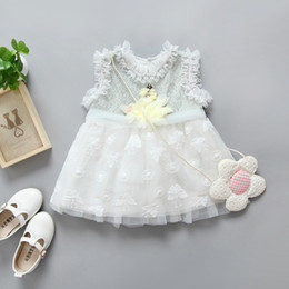 b17be99b8d4a Discount Baby Frocks Designs