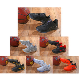 Wholesale elite 13 - Hot wholesale Kobe 12 13 A.D EP Men's Basketball Shoes For Men Kobe Kobes XII Elite Sports KB 12s AD Men's Sports Training Shoes