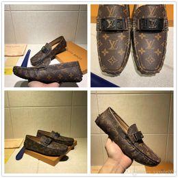 Très Promotion Chaussures PlatesVente PlatesVente Promotion 2019 2019 Très Chaussures Chaussures PlatesVente Très Promotion EHeY9D2IW